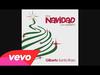 Gilberto Santa Rosa - La Navidad Más Larga