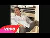 Gilberto Santa Rosa - Piedras Y Flores