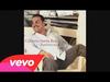 Gilberto Santa Rosa - Lo Que Arrasó