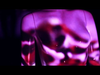 Glasvegas - Neon Bedroom