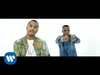 B.o.B - Not For Long (feat. Trey Songz)