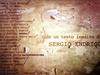 Nicola Pecci - 1982 (Testo inedito di Sergio Endrigo)