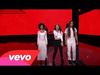 Lorde - Yellow Flicker Beat (2014 American Music Awards)