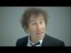 Alain Souchon - Parachute doré