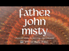 Father John Misty - Chateau Lobby #4 (in C for Two Virgins)