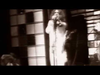 Black Sabbath - Never Say Die Top of the Pops 1978