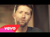Josh Turner - Lay Low