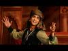 Kaaviya Thalaivan - Sandi Kuthirai Song Promo | Siddharth, Anaika