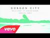Gorgon City - Go All Night (Drew Hill Remix) (feat. Jennifer Hudson)