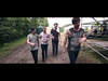 Blitz Kids - Download Festival 2013