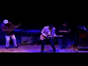 Big Head Todd & the Monsters - Hey Delila - Red Rocks 6/7/14