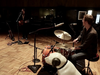 Sturgill Simpson - Life of Sin (Live from RCA Studio A)