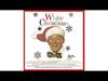 Bing Crosby - White Christmas (Kaskade Mix)