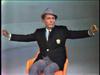 Bing Crosby - Doin' The Bing