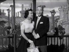 Bing Crosby - I Love Paris