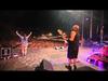 Bongo Botrako - Caminante (Live)