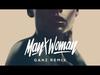 Full Crate x Mar - Man x Woman (GANZ Edition)