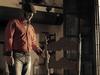 Paco Candela - Mis Cuatro Rosas