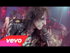 Alice Cooper - Gutter Cat vs. The Jets