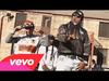 Money Mafia - We Bout It (feat. Ace B, Master P, Calliope Var, Calliope Popeye)