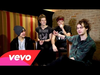 5 Seconds Of Summer - Favorite Things (VEVO LIFT): Brought To You By McDonald's
