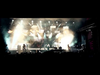 EPICA - Victims of Contingency (Pinkpop 2014 aftermovie)