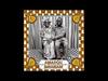 Amadou & Mariam - Dpigpiba Dia