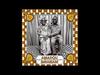 Amadou & Mariam - Nebe Mounke