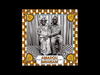 Amadou & Mariam - Hine Be Delila