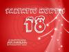 Saltatio Mortis - Adventskalender 2014-18