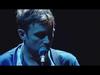 Damon Albarn - Hostiles - 2014 Barclaycard Mercury Prize Awards