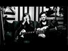 HELLOWEEN - hard working men! live from the studio 2014...