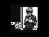 Selah Sue - No No No