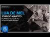Sorriso Maroto - Lua de Mel (Sorriso Eu Gosto Ao Vivo) (Áudio Oficial)