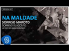 Sorriso Maroto - Na Maldade - Part. Anitta (Sorriso Eu Gosto Ao Vivo) (Áudio Oficial)