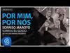 Sorriso Maroto - Por Mim, Por Nós (Sorriso Eu Gosto Ao Vivo) (Áudio Oficial)