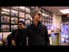 Fitz And The Tantrums - See More: Philly with FIAT