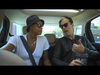Fitz And The Tantrums - See More:LA with Fiat