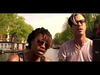 Fitz and The Tantrums - Don't Gotta Work It Out (Live from Amsterdam)