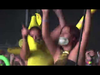 Dada Life - One Smile (LIVE from Dada Land: The Voyage)