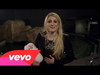 Meghan Trainor - GO Shows: Lips Are Movin