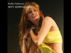 Holly Valance - MTV Unplugged (Album Streaming)