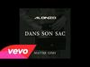 Alonzo - Dans son sac (feat. Maître Gims)