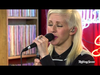 Ellie Goulding - Your Song (Rolling Stone Live)