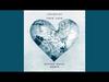 Coldplay - True Love (Davide Rossi remix)
