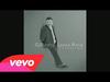 Gilberto Santa Rosa - Pa'quererse No Hay Que Verse