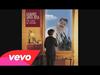 Gilberto Santa Rosa - Hasta Las Cuantas