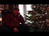 David Gray - Christmas Message 2014
