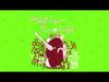Digitalism - Zdarlight (Basement Trash Tryout Mix)