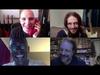 Joe Satriani - G4 Experience Video Roundtable